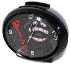 【中古】置き時計・壁掛け時計(キャラクター) 喪黒福造 音声アラームクロック 「笑ゥせぇるすまんNEW」