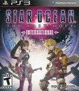 【中古】PS3ソフト 北米版 STAR OCEAN: THE LAST HOPE INTERNATIONAL(国内版本体動作可)