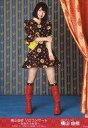 【中古】生写真(AKB48 SKE48)/アイドル/AKB48 横山由依/全身 花柄衣装 右手で左腕掴み/横山由依ソロコンサート〜実物大の希望〜ランダム生写真