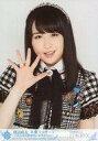 【中古】生写真(AKB48 SKE48)/アイドル/AKB48 川本紗矢/バストアップ/AKB48 渡辺麻友卒業コンサート〜みんなの夢が叶いますように〜 ランダム生写真【タイムセール】