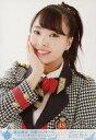 【中古】生写真(AKB48・SKE48)/アイドル/NMB48 山田寿々/バストアップ/AKB48 渡辺麻友卒業コンサート〜みんなの夢が叶いますように〜 ランダム生写真