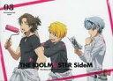 【中古】アニメDVD アイドルマスター SideM 3 [完...