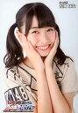 【中古】生写真(AKB48・SKE48)/アイドル/HKT48 松岡はな/バストアップ/DVD・Blu-ray「HKT48夏のホールツアー2016〜HKTがAKB48グループを離脱?国民投票コンサート〜」封入特典生写真
