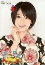 【中古】生写真(AKB48・SKE48)/アイドル/AKB48 早坂つむぎ/バストアップ/AKB48 「8月8日はエイトの日 2017 今年は名古屋だ!センチュリー祭り」会場限定 ランダム生写真