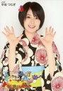 【中古】生写真(AKB48・SKE48)/アイドル/AKB48 早坂つむぎ/上半身/AKB48 「8月8日はエイトの日 2017 今年は名古屋だ!センチュリー祭り」会場限定 ランダム生写真