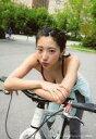 【中古】生写真(女性)/グラビアアイドル 武田玲奈/膝上・衣...
