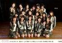 【中古】生写真(AKB48 SKE48)/アイドル/AKB48 AKB48/集合/横型 2016年5月17日 峯岸チームK「最終ベルが鳴る」18:15公演 石田晴香 卒業公演/AKB48劇場公演記念集合生写真