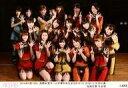 【中古】生写真(AKB48 SKE48)/アイドル/AKB48 AKB48/集合/横型 2016年8月19日 高橋朱里チーム4「夢を死なせるわけにいかない」18:30公演 佐藤妃星 生誕祭/AKB48劇場公演記念集合生写真