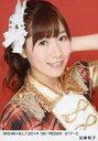 【中古】生写真(AKB48・SKE48)/アイドル/SKE48 加藤智子/SKE48×B.L.T.2014 08-RED24/217-C
