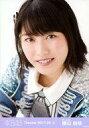 【中古】生写真(AKB48 SKE48)/アイドル/AKB48 横山由依/バストアップ 顔アップ/AKB48 劇場トレーディング生写真セット2017.May1 「2017.05」