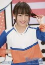 生写真(AKB48・SKE48)/アイドル/AKB48 坂口渚沙/「法定速度と優越感」/CD「11月のアンクレット」通常盤(TypeE)(KIZM 519/20)封入特典生写真