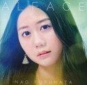 【中古】邦楽CD 古畑奈和 / ALFACE...