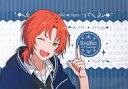 クッションカバー・ピローケース(キャラクター)  月永レオ 枕カバー 「あんさんぶるスターズ! ハッピーアニバーサリーセット」