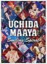 【中古】邦楽DVD 内田真礼 / UCHIDA MAAYA 2nd LIVE『Smiling Spiral』