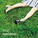 【中古】邦楽CD BAND-MAID / Daydreaming/Choose me[DVD付初回限定盤]