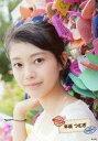 【中古】生写真(AKB48・SKE48)/アイドル/AKB48 2 : 早坂つむぎ/「AKB48チーム8 in グアム」 ランダム生写真