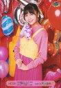 【中古】生写真(AKB48・SKE48)/アイドル/HKT48 清水梨央/膝上/「HKT48春のアリーナツアー2018 〜これが博多のやり方だ!〜」ランダム生写真 神戸ver.(2018.2.25 ワールド記念ホール)