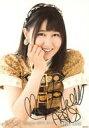 【中古】生写真(AKB48・SKE48)/アイドル/AKB48 ☆野澤