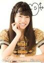 【中古】生写真(AKB48・SKE48)/アイドル/AKB48 ☆黒須