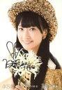 【中古】生写真(AKB48・SKE48)/アイドル/AKB48 ☆庄司
