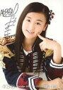 【中古】生写真(AKB48・SKE48)/アイドル/AKB48 ☆田屋