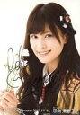 【中古】生写真(AKB48・SKE48)/アイドル/AKB48 ☆田北