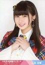 【中古】生写真(AKB48・SKE48)/アイドル/AKB48 山田杏華/バストアップ/AKB48 単独コンサート〜ジャーバージャって何?〜 2018.4.1 さいたまスーパーアリーナ ランダム生写真
