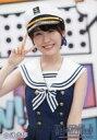 生写真(AKB48・SKE48)/アイドル/AKB48 山邊歩夢/「法定速度と優越感」/CD「11月のアンクレット」通常盤(TypeE)(KIZM 519/20)封入特典生写真