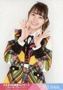 【エントリーでポイント10倍!(9月26日01:59まで!)】【中古】生写真(AKB48・SKE48)/アイドル/AKB48 下口ひなな/上半身/AKB48 単独コンサート〜ジャーバージャって何?〜 2018.4.1 さいたまスーパーアリーナ ランダム生写真