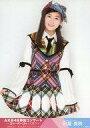 【中古】生写真(AKB48・SKE48)/アイドル/AKB48 田屋美咲/膝上/AKB48 単独コンサート〜ジャーバージャって何?〜 2018.4.1 さいたまスーパーアリーナ ランダム生写真