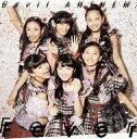 【中古】邦楽CD Devil ANTHEM. / Fever