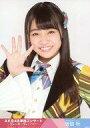 【中古】生写真(AKB48・SKE48)/アイドル/AKB48 安田叶
