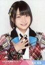 【中古】生写真(AKB48・SKE48)/アイドル/AKB48 梅本和泉/バストアップ/AKB48 単独コンサート〜ジャーバージャって何?〜 2018.4.1 さいたまスーパーアリーナ ランダム生写真