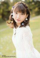 【中古】生写真(AKB48・SKE48)/アイドル/AKB48 木崎ゆりあ/「ハッピーエンド」Ver./CD「ハイテンション」[DVD付通常盤TypeA)(KIZM 455/6] 特典生写真