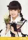 【中古】生写真(AKB48・SKE48)/アイドル/AKB48 山田杏華/バストアップ/AKB48 劇場トレーディング生写真セット2018.May1 「2018.05」