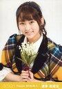 【中古】生写真(AKB48・SKE48)/アイドル/AKB48 達家真姫宝/バストアップ/AKB48 劇場トレーディング生写真セット2018.May1 「2018.05」【タイムセール】
