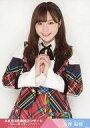 【中古】生写真(AKB48・SKE48)/アイドル/AKB48 左伴彩佳/上半身/AKB48 単独コンサート〜ジャーバージャって何?〜 2018.4.1 さいたまスーパーアリーナ ランダム生写真