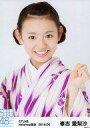 【中古】生写真(AKB48・SKE48)/アイドル/STU48 峯吉愛梨沙/バストアップ/STU48 2018年4月度netshop限定ランダム生写真