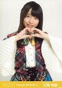 【中古】生写真(AKB48・SKE48)/アイドル/AKB48 久保怜