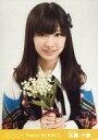 【中古】生写真(AKB48・SKE48)/アイドル/AKB48 武藤十夢/バストアップ/AKB48 劇場トレーディング生写真セット2018.May1 「2018.05」