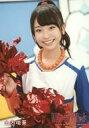 生写真(AKB48・SKE48)/アイドル/AKB48 山内瑞葵/「法定速度と優越感」/CD「11月のアンクレット」通常盤(TypeE)(KIZM 519/20)封入特典生写真