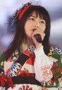 【中古】生写真(AKB48 SKE48)/アイドル/AKB48 横山由依/ライブフォト/DVD Blu-ray「AKB48グループ感謝祭〜ランクインコンサート ランク外コンサート」先行予約特典ライブショット生写真