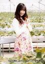 【中古】生写真(AKB48・SKE48)/アイドル/SKE48 2 : 矢作有紀奈/SKE48 チームKII 2018年2月度 ロケランダム生写真
