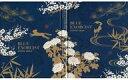 【中古】カレンダー [単品] 特製卓上暦 収納ケース「Blu-ray/DVD 青の祓魔師 京都不浄王篇 1 ANIPLEX+限定」 同梱品