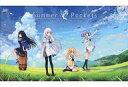 【中古】Windows7/8/10 DVDソフト Summer Pockets [初回版]