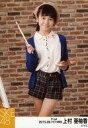 【中古】生写真(AKB48・SKE48)/アイドル/SKE48 上村亜