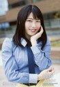 【中古】生写真(AKB48 SKE48)/アイドル/AKB48 横山由依/「君は僕の風」/CD「Teacher Teacher」通常盤(TypeA〜D)(KIZM-557/8 559/60 561/2 563/4)封入特典生写真