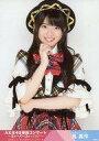 【中古】生写真(AKB48・SKE48)/アイドル/AKB48 馬嘉伶