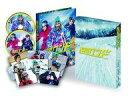 【中古】邦画Blu-ray Disc 疾風ロンド [特別限定版]