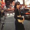 【中古】輸入洋楽CD PJ Harvey / STORIES FROM THE CITY. STORIES FROM THE SEA[輸入盤]